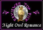 Night Owl Romane Top Pick