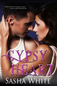 GypsyHeart2
