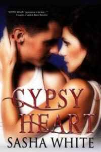 GypsyHeart_med