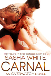 SashaWhite_Carnal_Kindle_2400x3600-683x1024